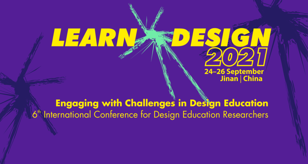 LearnxDesign.2021 Landing Page Banner  png 1024x546 360Kb (2020.06.29)  the conference: year, dates, place, theme